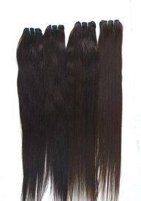 Brazilian Virgin Hair Straight hair