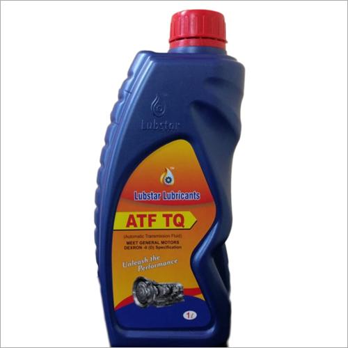 ATF TQ A Transmission Oil