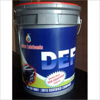 Automotive Diesel Exhaust Fluid Oil\