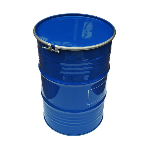 Industrial High Temperature Greases