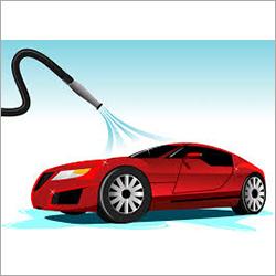 Car Washing Shampoo