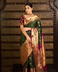 Saree New Launch