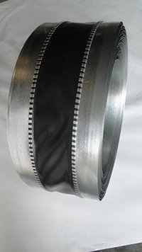 Aeroduct Flexible Duct Connector