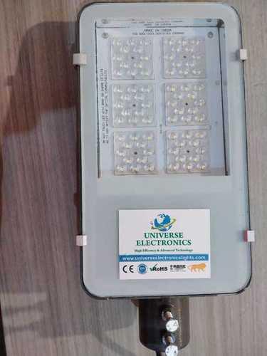 Led Street Light  60watt