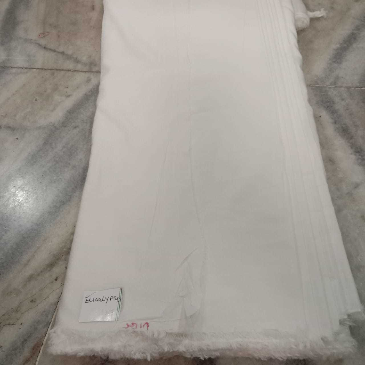 Eucalyptus Fabric
