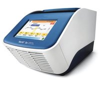 Applied Biosystem  Veriti Dx 96-Well Thermal Cycler, 0.2 mL