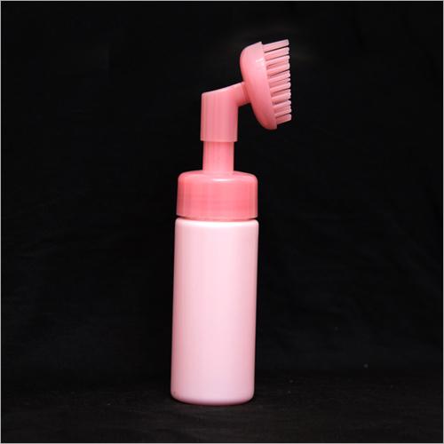 Froth Pump Soap Foam Bottle