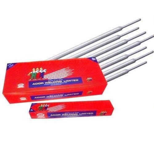 Ador Zedalloy - 550 Hard Facing Electrodes,(4pkt of 20kg)