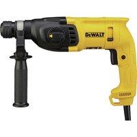 Dewalt D25032B 22mm, 2mode Hammer