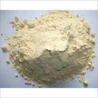 Natural Guar Gum Powder