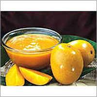 Ratnagiri Mango Pulp