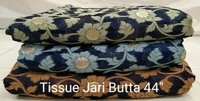 Tissu Jacquard Fabric