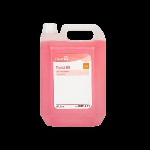 Diversey Taski R5 Air Freshener