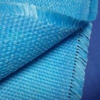 Ht Glass Fiber Fabric