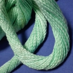 Ht Glass Fiber Twisted Rope