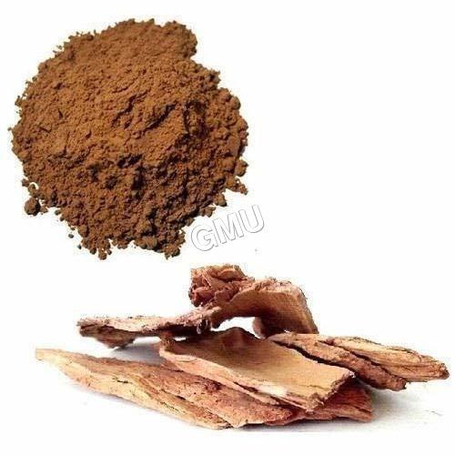 Arjun Chhal powder