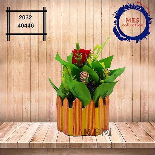 Decorative Artificial Plants