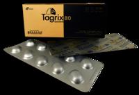Tagrix 80mg