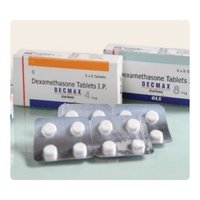 Dexamethasone Tablets