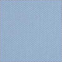 Plain Pique Fabric