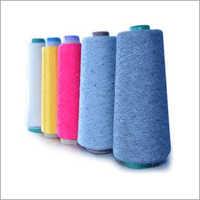 Tri Blend Yarn