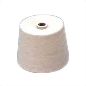 Giza Cotton Yarn