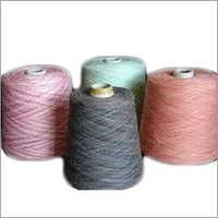 Grindle Yarn