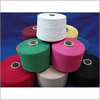 Openend Colour Yarn