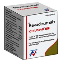 Cizumab 400mg