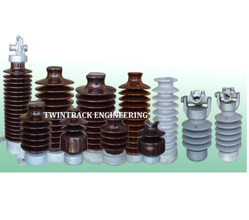 Porcelain Insulator Price