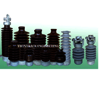 Porcelain Insulator Price