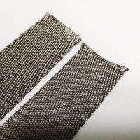 Stainless Steel Fiber Tape
