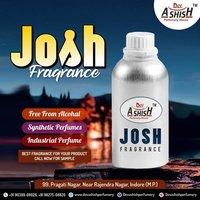 Josh Perfume