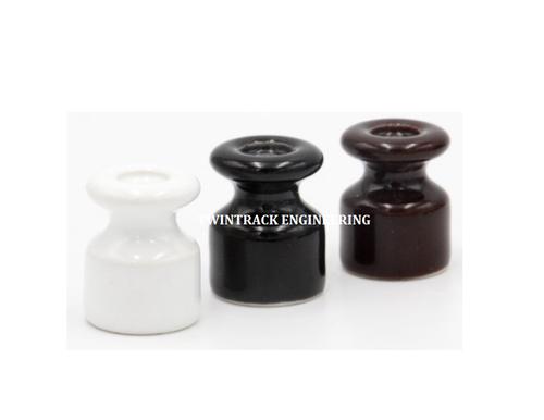 Rare Porcelain IPnsulators