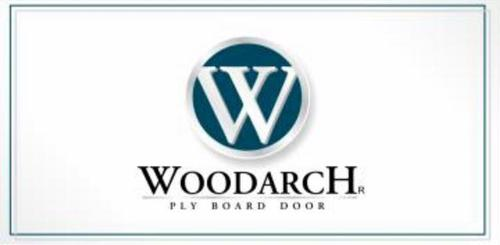 Wooarch Plywood