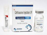 Cezi-zone 1000