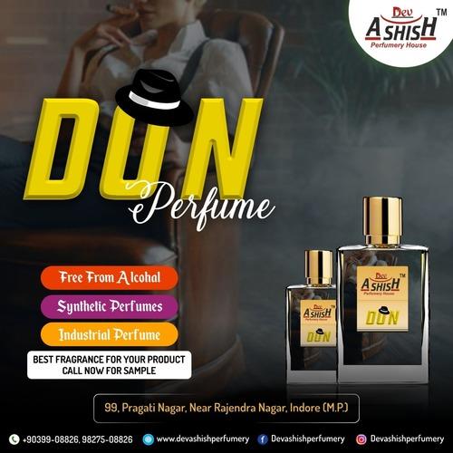 Don Perfume