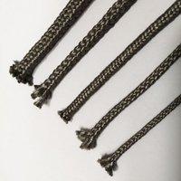 Stainless Steel Fiber Rope