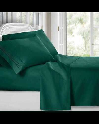 Hospital Cotton Bedsheet