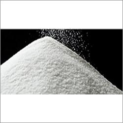 Sucrose (Pharma Sugar)