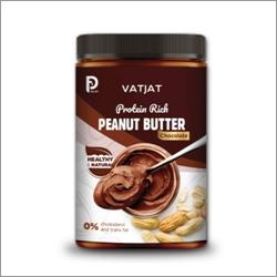 Peanut Butter (Chocolate)