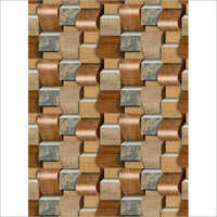 250 x 375 mm Elevation Wall Tiles