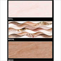 250 x 750 mm Glossy Series Wall Tiles