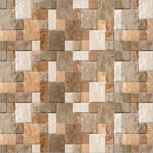 250 x 750 mm ceramic digital wall tiles