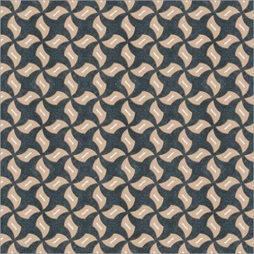 300x300 mm Digital Parking Floor Tiles