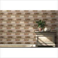 450x300 mm High Depth Elevation Wall Tiles