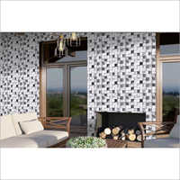 450x300 mm Elevation Wall Tiles
