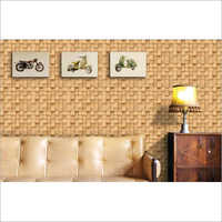 450x300 mm Living Room Elevation Tiles