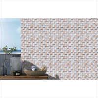 450x300 mm Bedroom Elevation Wall Tiles