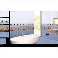 300 x 450 mm Glossy Wall Tiles